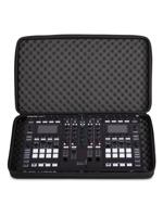 Udg U8303 Creator Controller Hardcase Extra Large Black