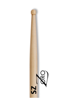 Vic Firth Zoro