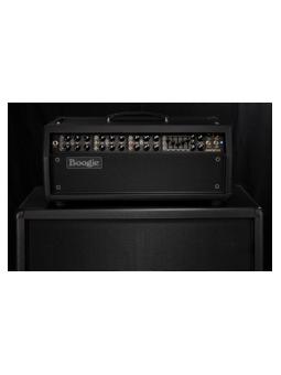 Mesa Boogie Mark V 10/45/  3 Canali 90watt