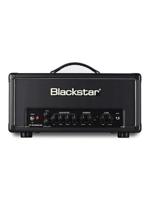 Blackstar HT-20H