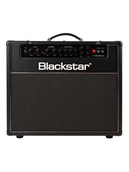 Blackstar Ht60 Soloist