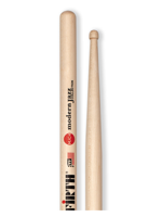 Vic Firth Modern Jazz Collection MJC4