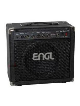 Engl Gig Master 15 - E 310