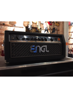 Engl Engl Screamer 50
