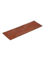 Gewa CorkPlate 1,2mm