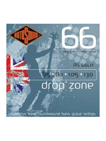 Rotosound RS-66LH Drop Zone