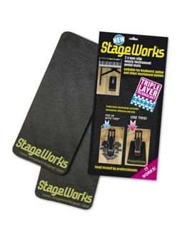 Stageworks STAGEWORKS-SW-NSPM