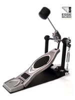 Baxter Pedale Singolo per Grancassa - Single Bass Drum Pedal Diamond Series