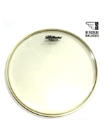 Remo SM-0316-00 - Sound Master Clear Medium 16