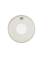 Remo CS-0312-00; Controlled Sound Clear 12