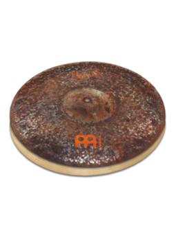 Meinl Byzance Extra Dry Medium Thin Hihat 15