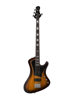 Ltd STREAM-204 Tobacco Sunburst