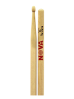 Vic Firth N5A - Nova 5A