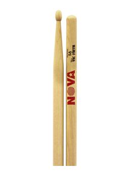 Vic Firth N5A - Nova 5A