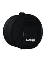 Rockbag RB22581B - Custodia Grancassa - 20