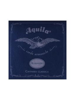 Aquila Alabastro Normal 19C