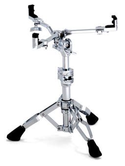 Ludwig LAP23SSL - ATLAS PRO Snare Stand (Ultimo Expo)