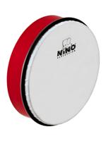 Nino NINO45R - Hand Drum 8