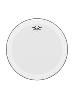 Remo P4-0116-BP Powerstroke 4 Coated 16