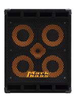 Markbass Standard 104 HF 4Ohm
