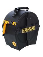 Hardcase HN10S - Custodia rigida per rullante da 10