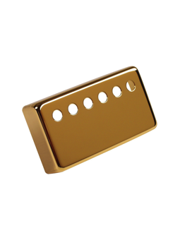 Gibson PRPC-020 Neck Cover Gold