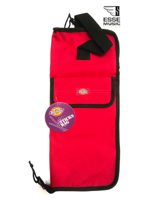 dickyes 6228-600 - Borsa per Bacchette - Sticks Bag