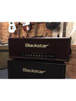 Blackstar Blackstar Artisan 100 Head