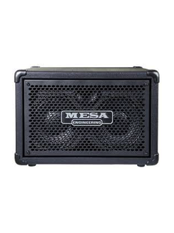 Mesa Boogie PowerHouse 2x10 8 ohm