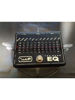 Mxr M-108 10 band