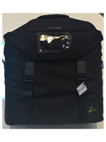 Amabilia Zooma Bags 38x21x34