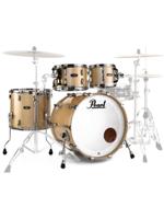 Pearl Limited Wood Fiberglass FW924XSP Platinum Mist