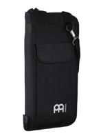 Meinl MSB-1 Borsa per Bacchette - Stick Bag