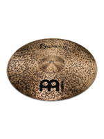 Meinl Byzance Dark Ride 20