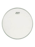 Ludwig LW3116 - Pelle per Tom/Floortom Medium Clear 16