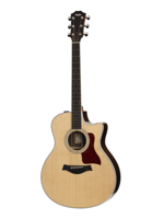 Taylor 416CE-Rosewood