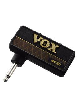 Vox Amplug AC