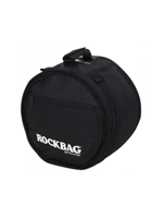Rockbag RB22562B - Custodia Tom - 12