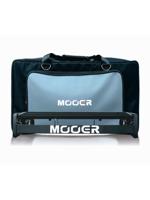 Mooer TF-16S Pedalboard + Soft Case
