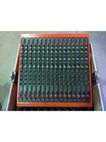 Tac Amek Mixer 16 Preamp Tac Amek