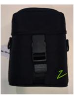 Amabilia Zooma Bags 16x11x21