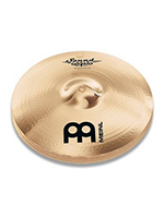 Meinl Sound Caster Custom 13