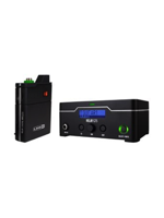 Line 6 Relay G75