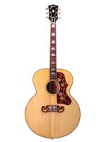 Gibson Sj-200 True Vintage Natural