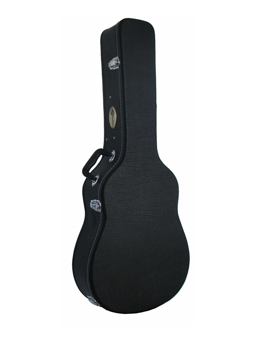 Soundsation SCWG Case for Acoustic Black