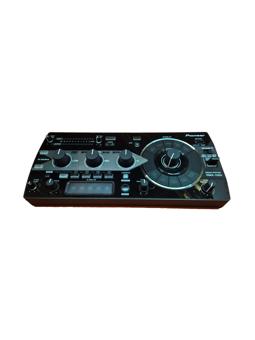 Pioneer RMX-1000