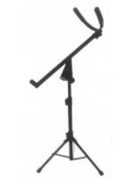Dadi DJS01 - Djembe Stand