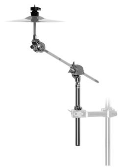 Mapex B100 Falcon Boom Arm