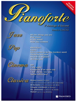 Volonté Pianoforte vol.2