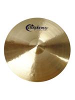 Bosphorus Jazz Master Ride 21